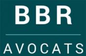 BBR Avocats
