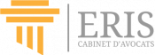 Eris Law